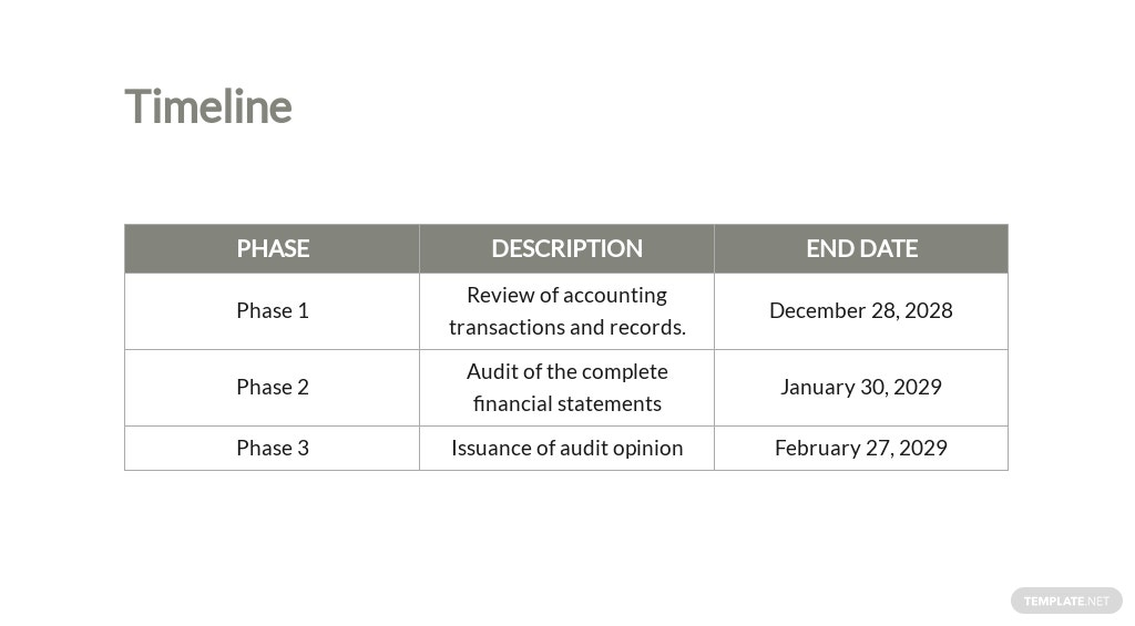 Accounting Services Request for Proposal Template 4.jpe