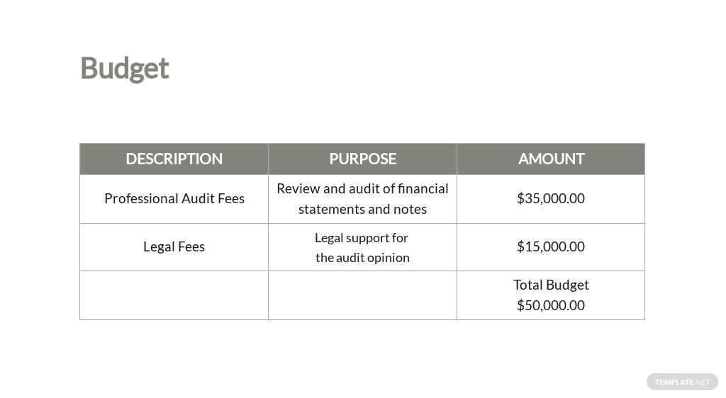 Accounting Services Request for Proposal Template 5.jpe