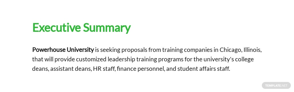 Training Request for Proposal Template 1.jpe