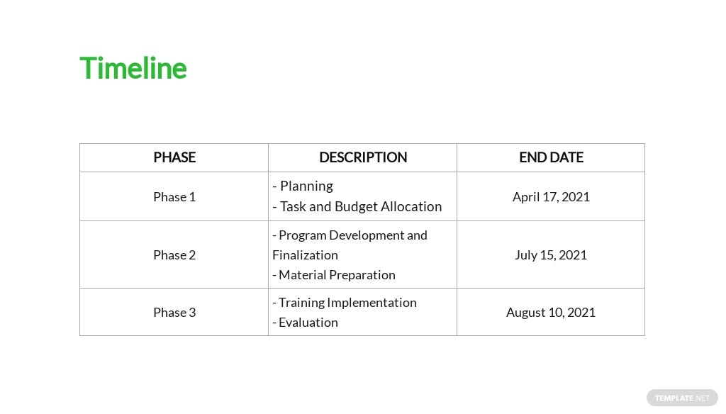 Training Request for Proposal Template 4.jpe