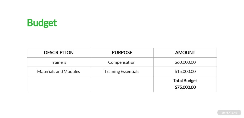Training Request for Proposal Template 5.jpe