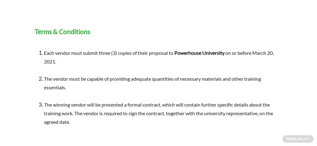 Training Request for Proposal Template 7.jpe