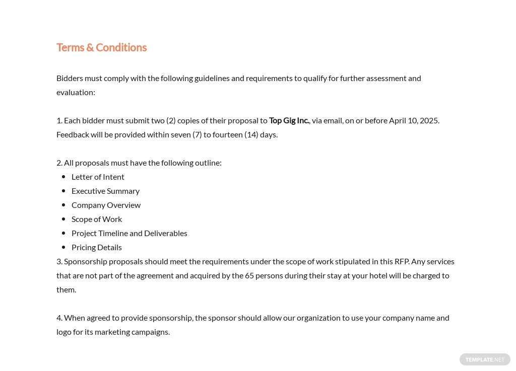 Sponsorship Request for Proposal Template 7.jpe