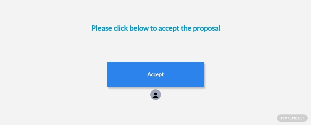 Software Request for Proposal Template 4.jpe