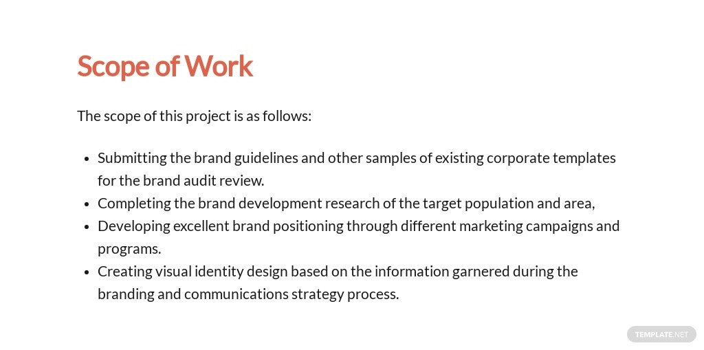 Branding Request for Proposal Template 3.jpe