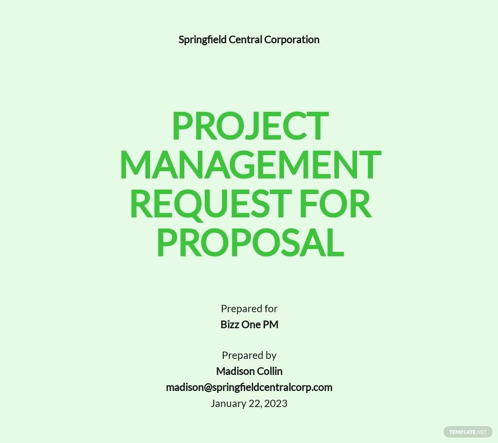 Project Management Request for Proposal Template.jpe