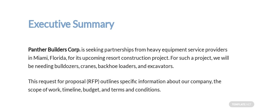Partnership Request for Proposal Template 1.jpe