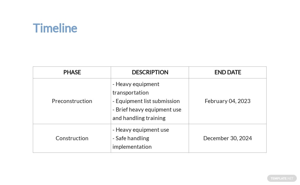 Partnership Request for Proposal Template 4.jpe