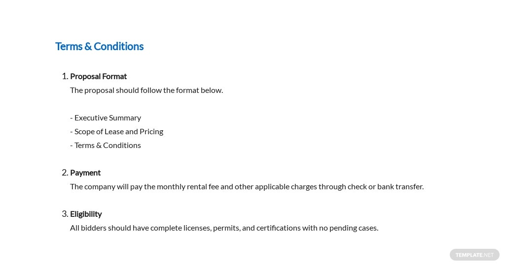 Commercial Real Estate Request for Proposal Template 5.jpe