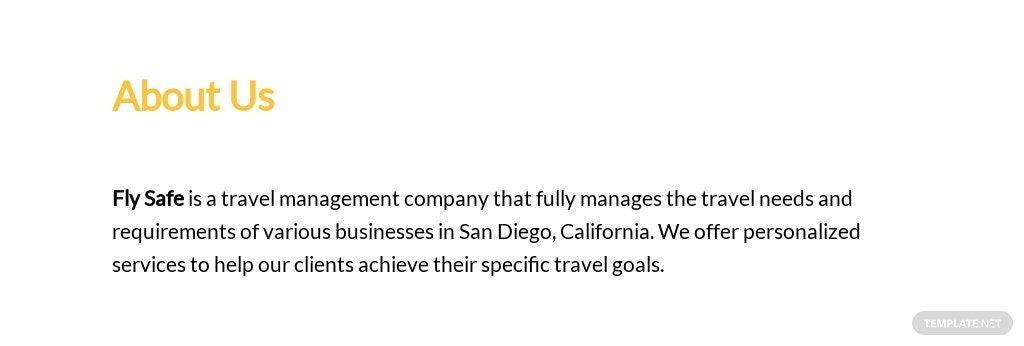 Travel Management Proposal Template 1.jpe