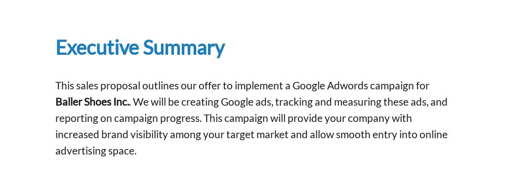 Advertising Sales Proposal Template 1.jpe