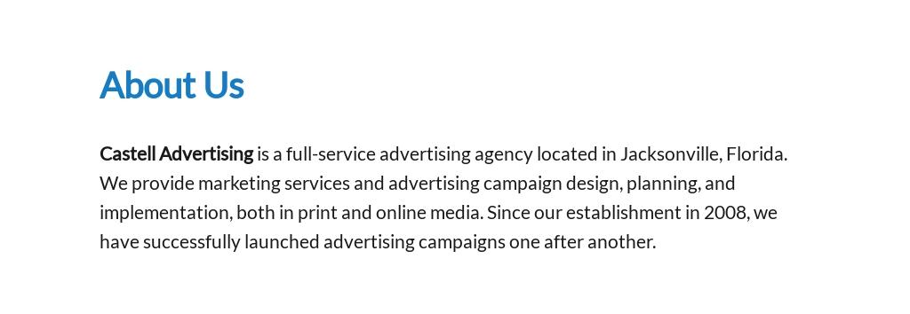 Advertising Sales Proposal Template 2.jpe