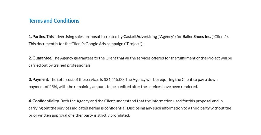 Advertising Sales Proposal Template 9.jpe