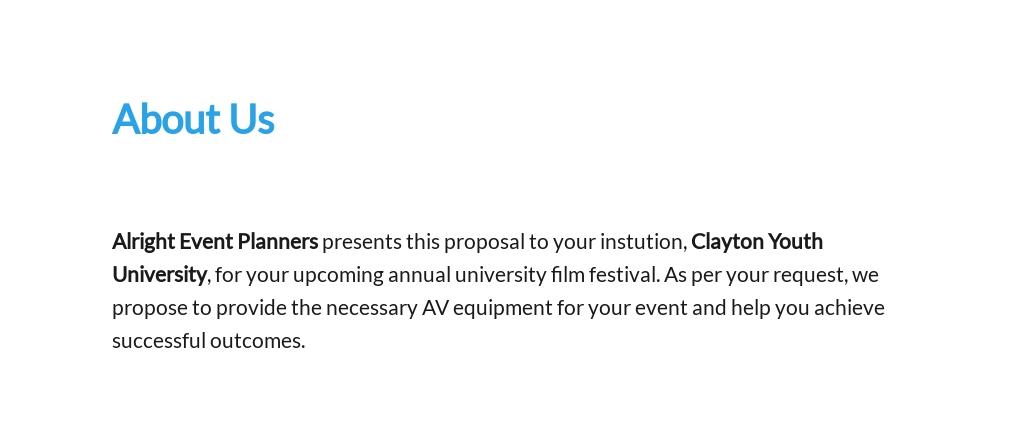University Event Proposal Template 1.jpe