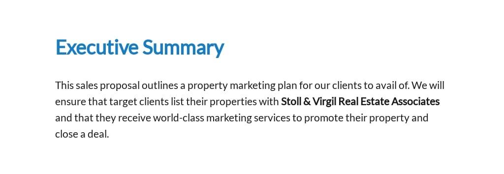 Real Estate Sales Proposal Template 1.jpe
