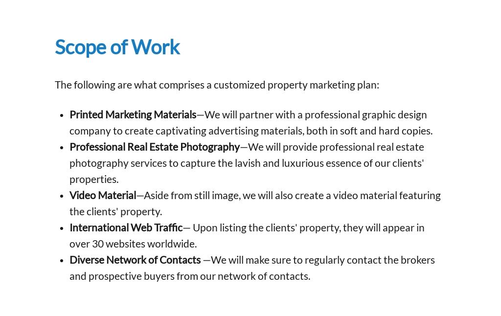 Real Estate Sales Proposal Template 3.jpe