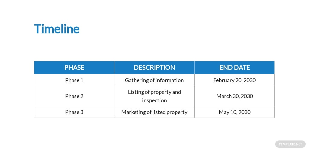 Real Estate Sales Proposal Template 4.jpe