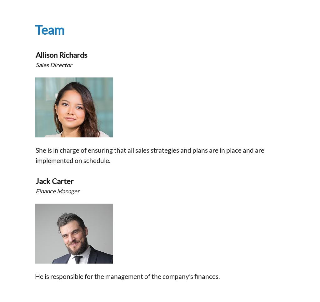 Real Estate Sales Proposal Template 6.jpe