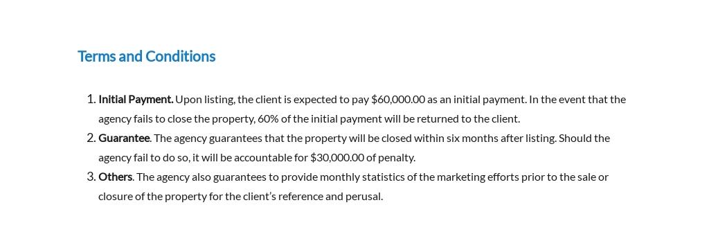 Real Estate Sales Proposal Template 8.jpe