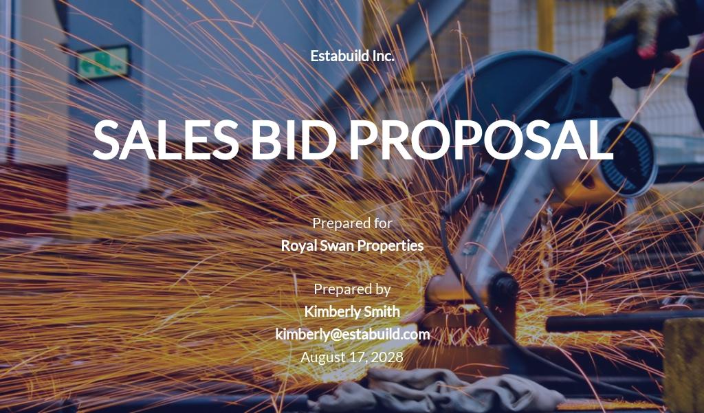 Sales Bid Proposal Template.jpe