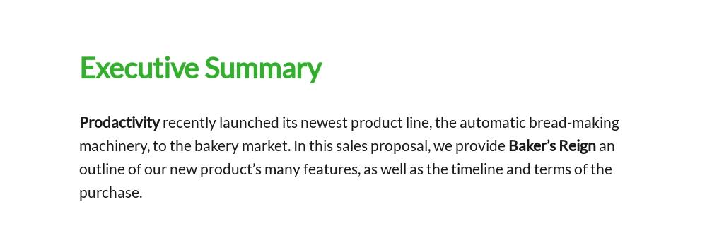 Technology Sales Proposal Template 1.jpe