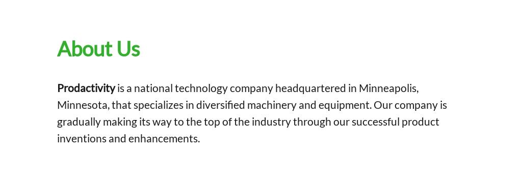 Technology Sales Proposal Template 2.jpe