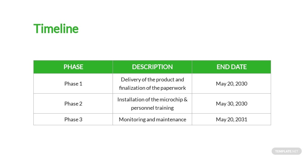 Technology Sales Proposal Template 4.jpe