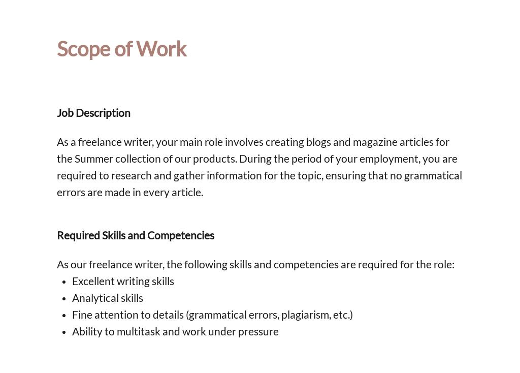 Freelance Job Proposal Template 3.jpe