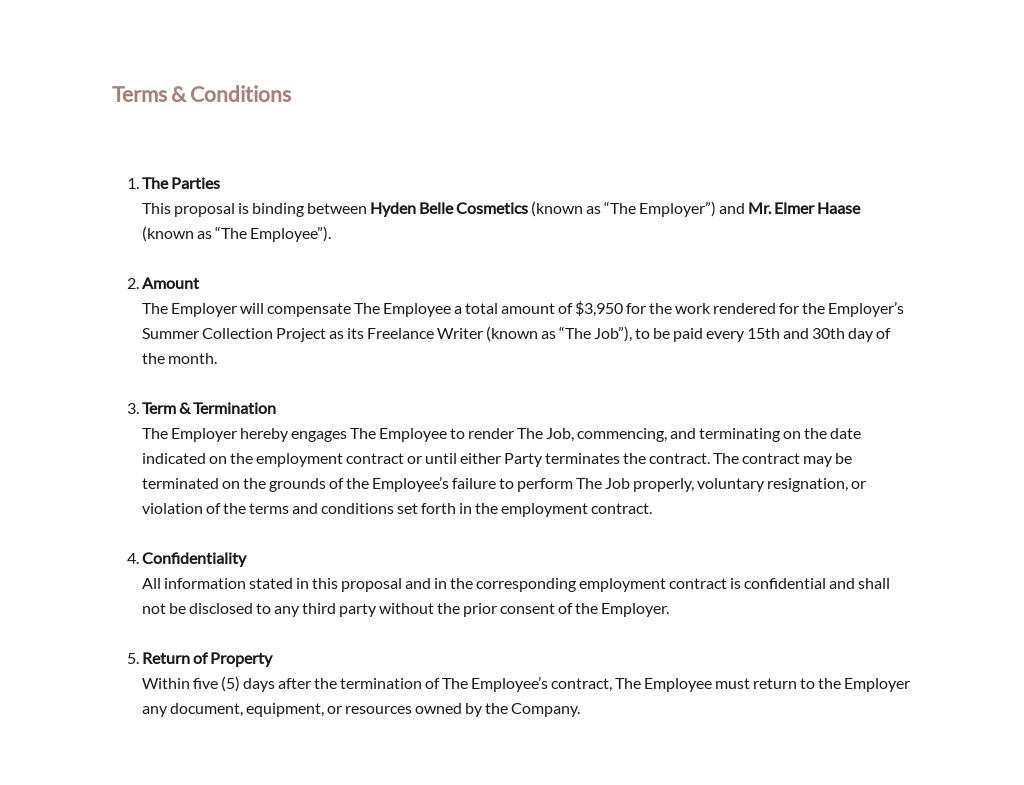 Freelance Job Proposal Template 6.jpe