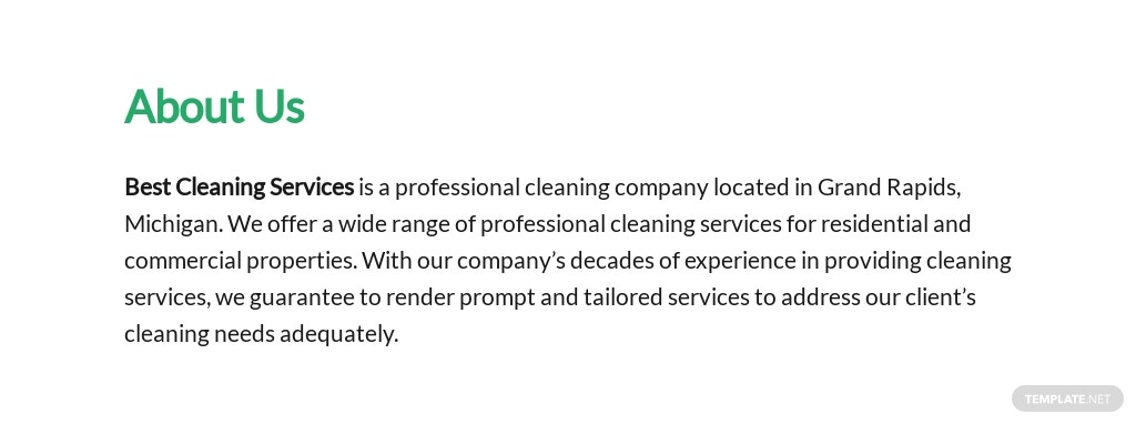 Cleaning Contract Proposal Template 1.jpe