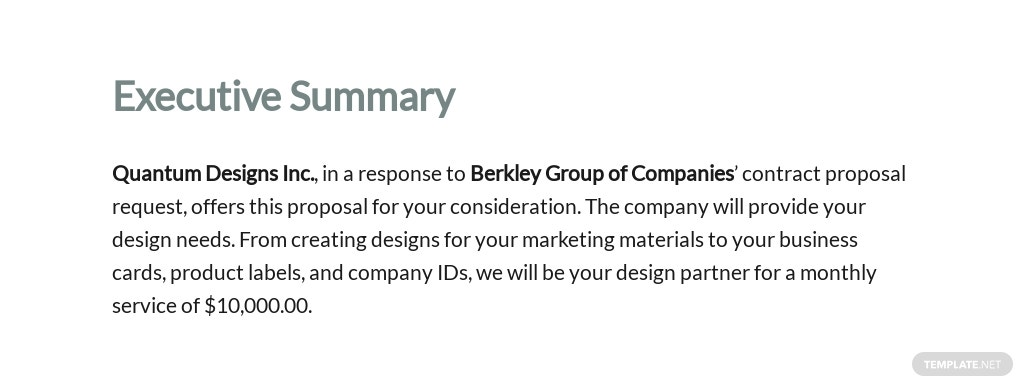 Design Contract Proposal Template 1.jpe