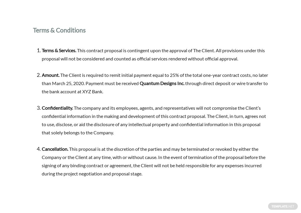 Design Contract Proposal Template 8.jpe