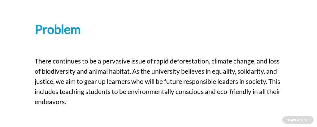 University Partnership Proposal Template 2.jpe