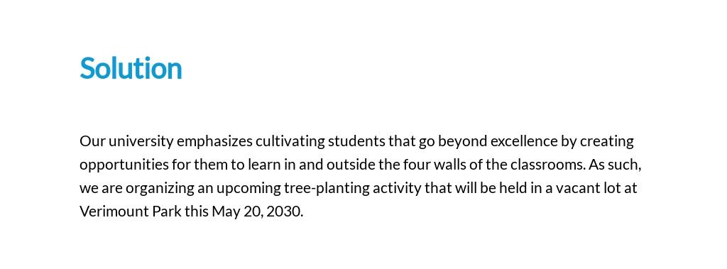 University Partnership Proposal Template 3.jpe