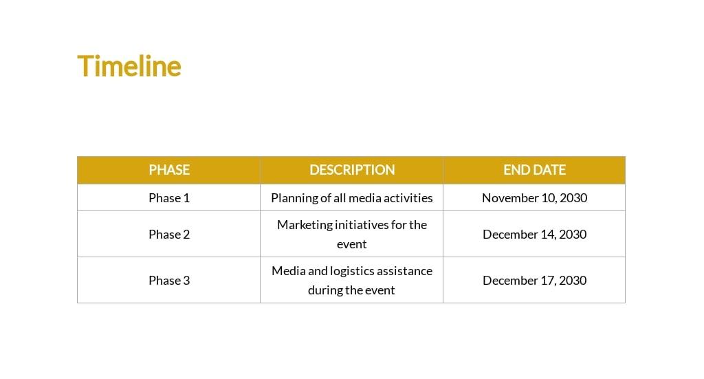 Media Partnership Proposal Template 6.jpe