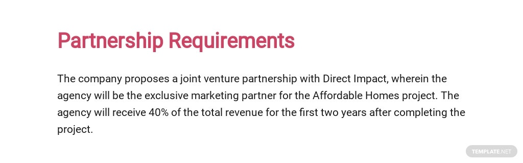 Marketing Partnership Proposal Template 2.jpe
