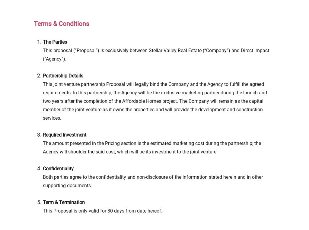 Marketing Partnership Proposal Template 5.jpe