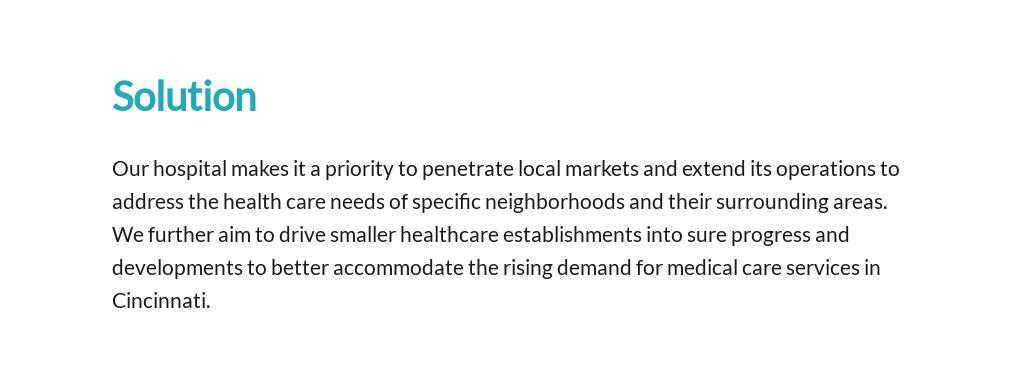 Hospital Partnership Proposal Template 3.jpe