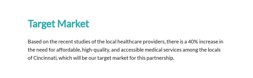Hospital Partnership Proposal Template 4.jpe