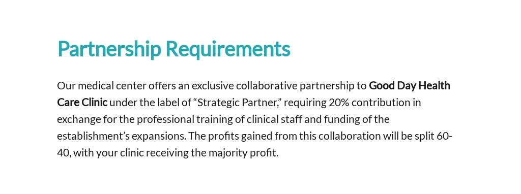 Hospital Partnership Proposal Template 5.jpe