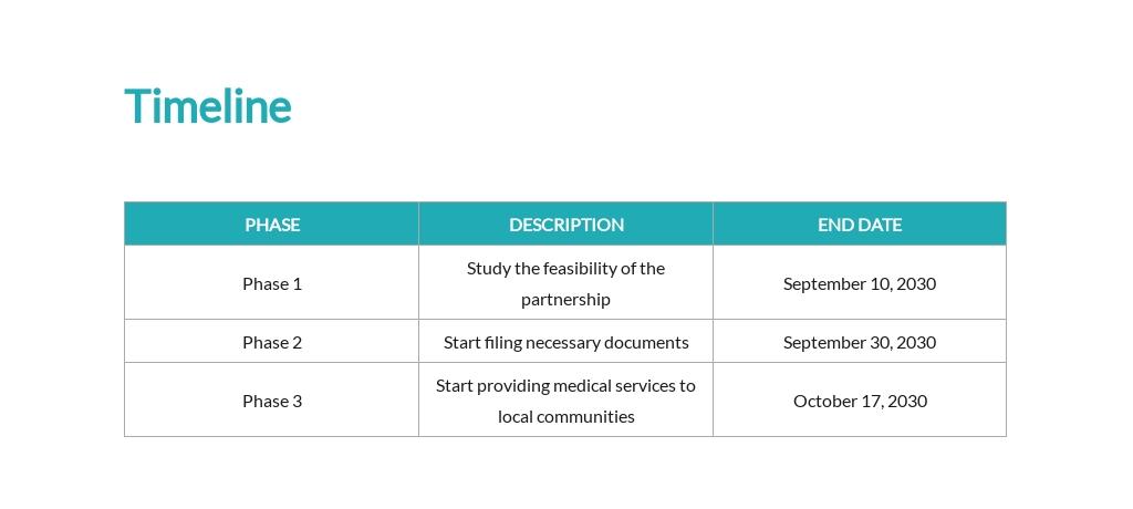 Hospital Partnership Proposal Template 6.jpe