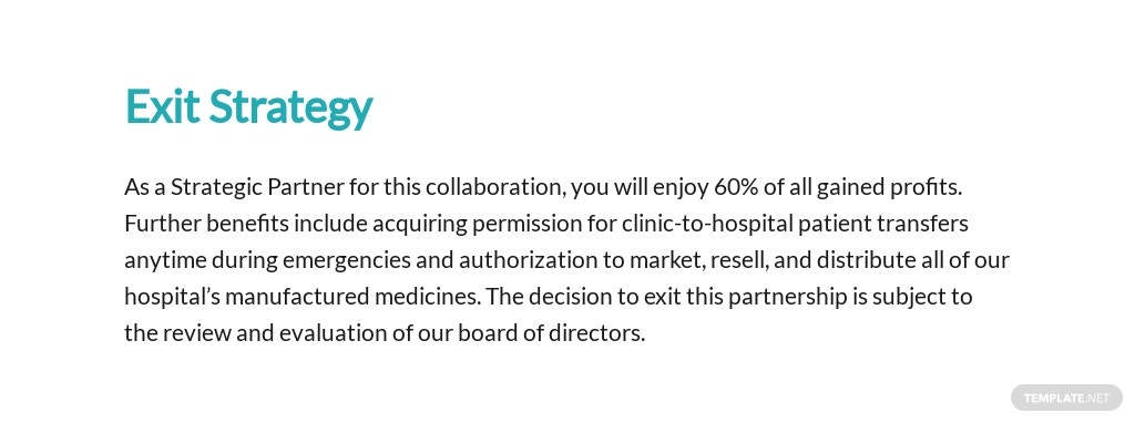 Hospital Partnership Proposal Template 7.jpe