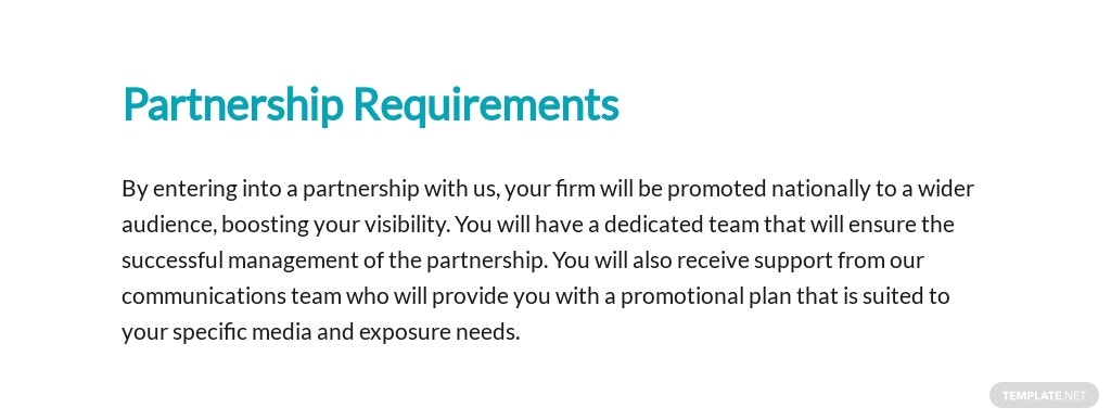 Corporate Partnership Proposal Template 5.jpe