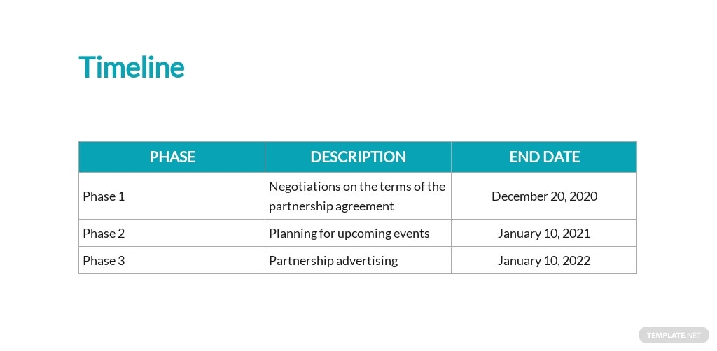 Corporate Partnership Proposal Template 6.jpe
