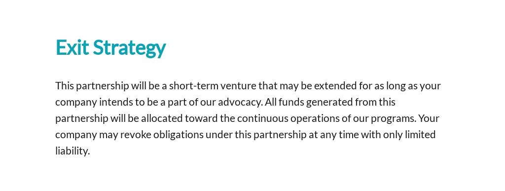 Corporate Partnership Proposal Template 7.jpe