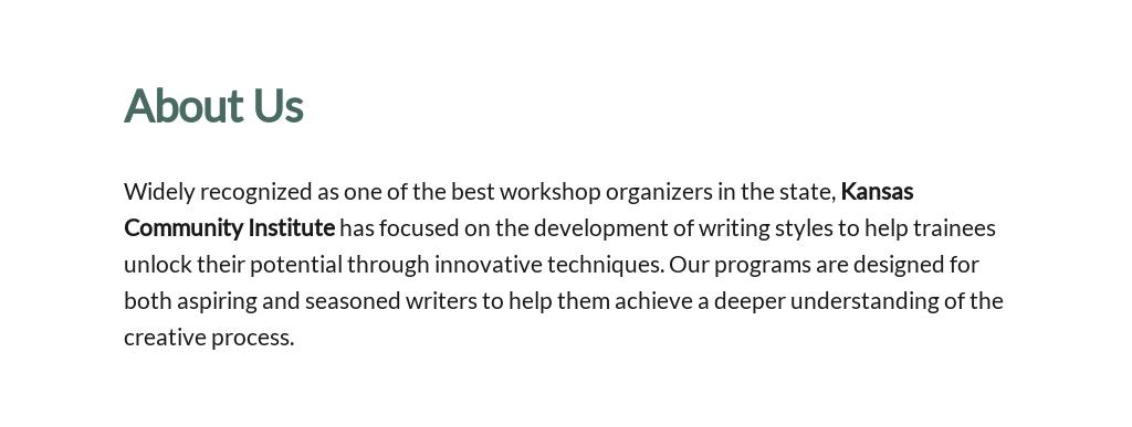Workshop Training Proposal Template 1.jpe