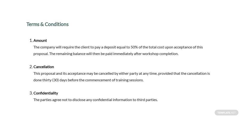 Workshop Training Proposal Template 7.jpe