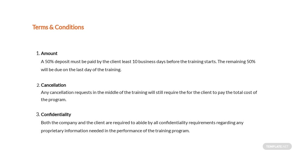 Accounting Training Proposal Template 5.jpe