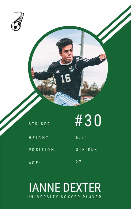 Soccer Trading Card Template 1.jpe