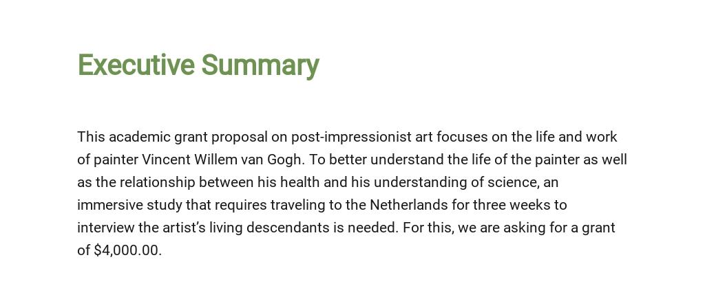 Academic Grant Proposal Template 2.jpe
